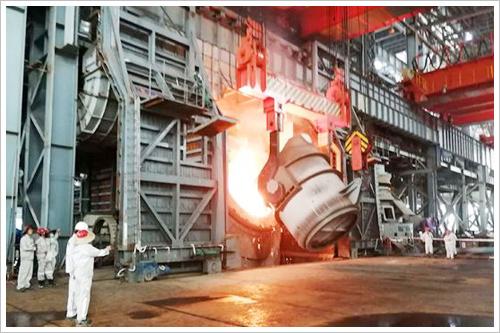 鋼鐵廢水new1