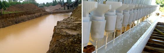 機制砂廢水2